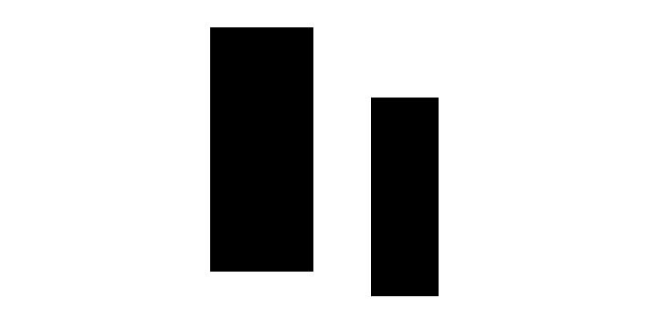 COMFILE Relay Board